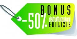 bonus-50-e1435048799417