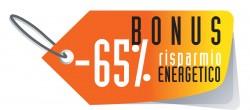 bonus-65-e1435048621261