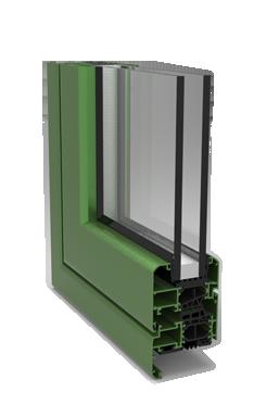 render-serie-76-HTP-s1